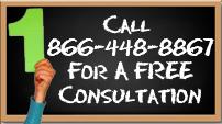 In-Home, Private, Customized Tutors & Tutoring